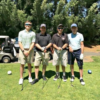 GolfGregBailey