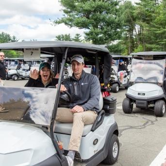 GolfMarritCartJeff