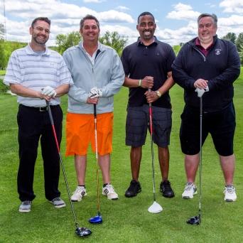 GolfRinoGroup